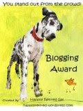 standoutfromthecrowd-blogging-awardwordpress1